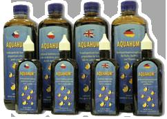 aquahum